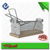 factory sale Humane Rat Cage