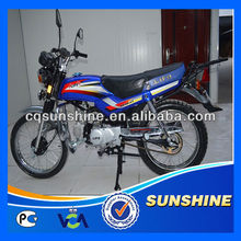 Trendy High Performance chinese made motorcycles