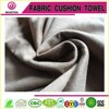 100% polyester 300D warp suede fabric for sofa and upholstery