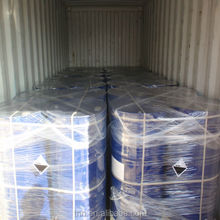 Intermediates for dyes top quality China original C7H9N
