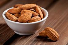 Best Quality Organic Almonds