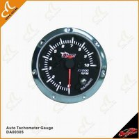 High Quality Electric Motor Tachometers