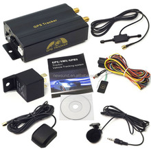 Hot Realtime low price gps module gps module for android sim card gps tracking device google maps