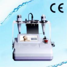 Radio Frequency Korea Monopole RF Portable Radio Frequency Facial Machine