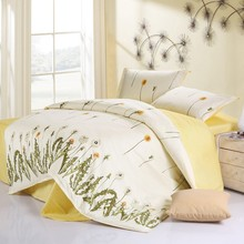 Baby bedding sets china classic design childrens bedding set bedding set for babies