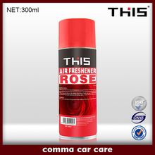 2013 Container For Air Freshener Hot Sale