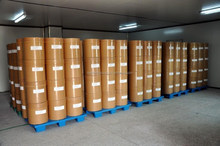 Attractive and reasonable price Alpha-Ketoglutaric acid(AKG) 328-50-7 stock immediately delivery!!!