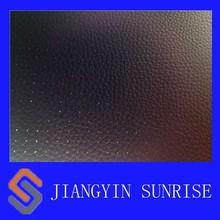 car leather seats cover custom , car leather seats