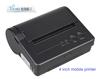 TS-M410 portable android handheld wifi mobile printer bluetooth
