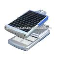 5M de la alta calidad llevó la calle de China Solar componentes de las luces