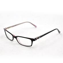 Black Purple acetate Frame Reading Glasses, eyeglasses wholesale