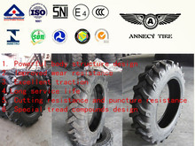 Farm tractor tire changer R1 6.00-14 Agriculture tyre R1 tires