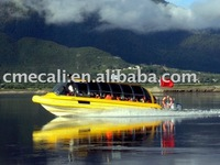 Sightseeing Boat/Passenger boat/Water taxi