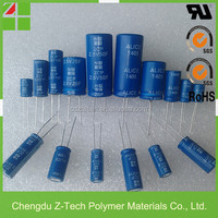 15F 7V Ultracapacitor Super capacitor 2.7V 15F, how does a super capacitor work