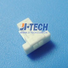 wire to board crimp connector SH series JST 1.0mm pitch 2 pin connector SHR-02V-S-B housing