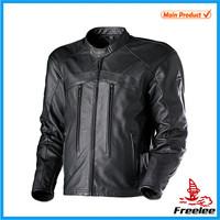 wax leader taiwan jacket