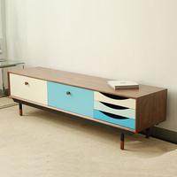 hot sale tv cabniet designs for bedroom,tv cabniet design in living room,Danube TV cabinet