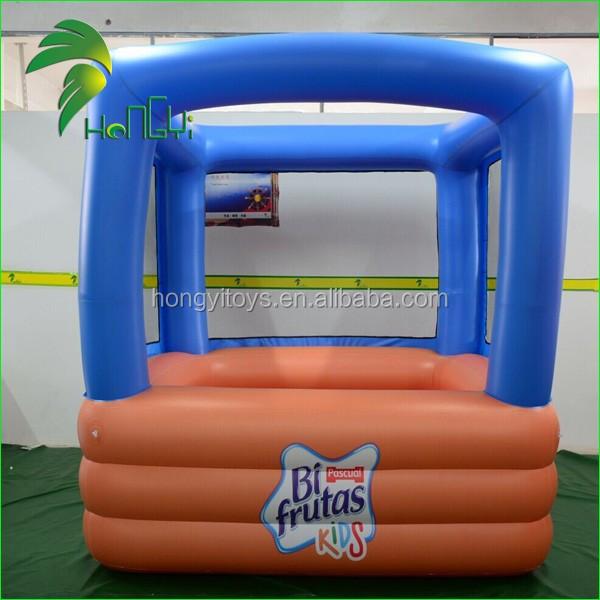 inflatable Mini Paradise (2)