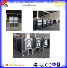 Hot-sale Heat conduction oil heater also supply electric oil filled heater radiator