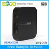 Original K8 android tv hdmi stick ethernet Atom Z3735F 2g 32g BT 4.0 Google TV Box
