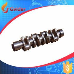 Brand New crankshaft for 4HF1 8970331712