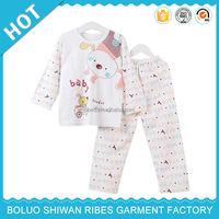 Hot sale! kids pajamas, girls sexy sleepwear xxx babydoll photos, sleepwear girls sex photos /pretty babydoll black