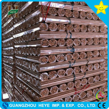 Chinese top quality natural wooden broom handles,natural wood pole/mop sticker