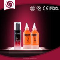 Saini herbal hair oil in delhi,bio oil for hair care,brand name hair oil