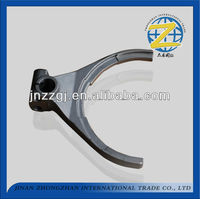 Truck Parts Sub- Gearbox Shift Fork