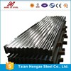 hot selling colorful stone coated metal roofing tile/color coated galvanized steel roofing sheet