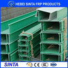 Cable Bridge/ Cable Tray/ Ladder Bridge For Cable Support System