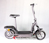 Lovely 350w Electric Pocket Bike With Optional Color For Sale
