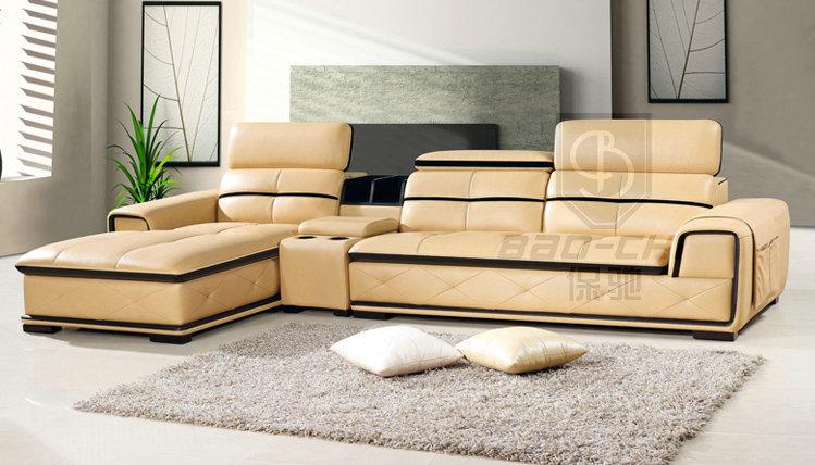 Latest Sofa Designs For Hall Codeminimalistnet