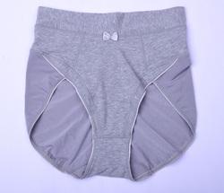 High Cut Panties boys panty