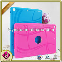 2014 new products for ipad air lucky tpu case