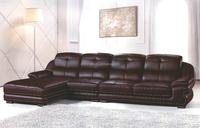 Simple Design Sofa Set