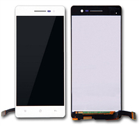 2015 hotsale! touch screen lcd digitizer monitor for OPPO R7007