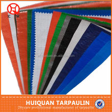 tarpaulin sheet samples with different gram