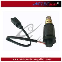 For VOLKS POLO NOVO/AUDl/MB/SEAT/SKODA Denso Auto AC Compressor 7seu16c Control Valve
