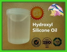 Silicone raw Material/RTV Silicone Rubber