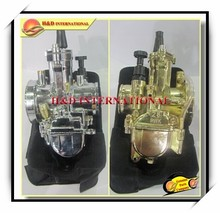 Cheap motorcycle carburetor-4 high quality motorcycle parts motorcycle carburetor