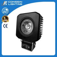 Top Sales Hot Quality Price Cutting Ce Approval Led Lens Cover Truck