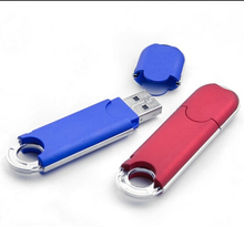 plastic stick usb pen drives cheap price 1-64gb