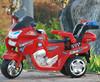 kids car,kids electric motorcycle, ride on motorcycle