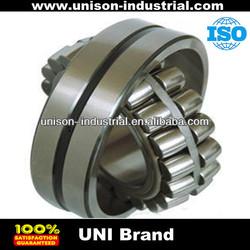 High precision spherical roller bearings