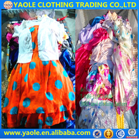 import used clothing usa, used shoes and clothes