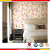 New Pattern designs Wallpaper for home decoration