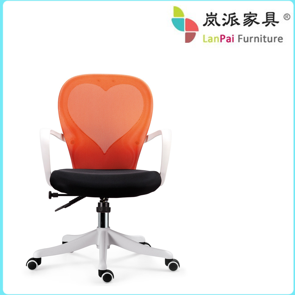 Wholesale Hot Selling Office Chair Make In Guangdong