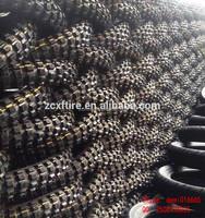 2015 hot new fashion pattern high quality price cheap TT&TL motocicletas piezas de repuesto motorcycles spare parts tyre