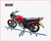 1500LB. Movable Motorcycle Wheel Dolly Wheel Stand Motocross ATV